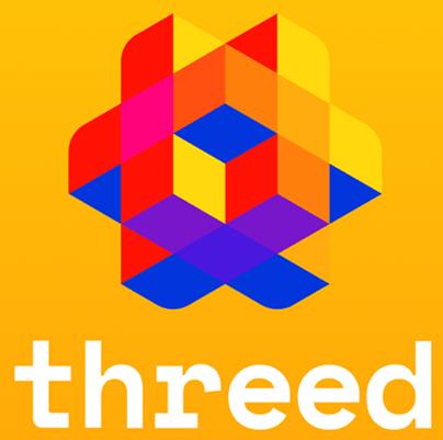 Threed