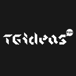 TGideas