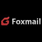 Foxmail邮件客户端