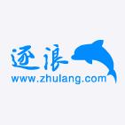 逐浪网-连尚文学旗下网站