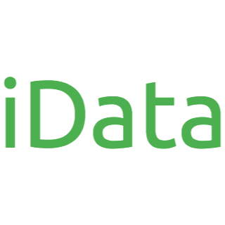 iData知识检索