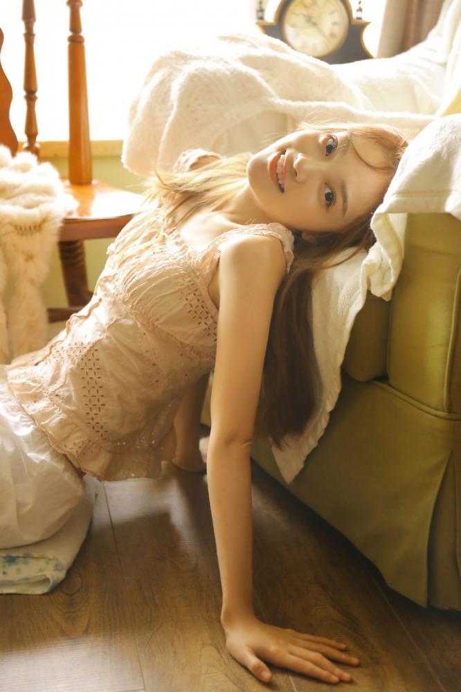 美女私密图库,青春唯美