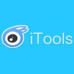 iTools苹果官网