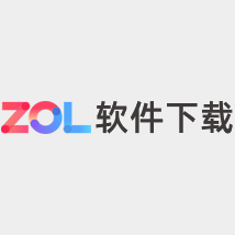 中关村软件频道