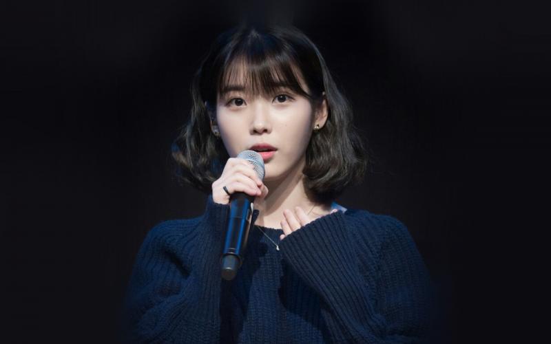 图库壁纸:高清4K韩国明星美女图片